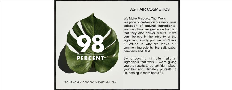 AG-Hair-Cosmetics